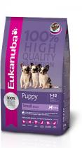 Eukanuba Puppy and Junior Small Breed 1kg