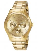 Esprit ES106702002 Tracy Multi