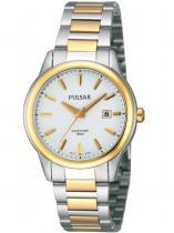 Pulsar PH7314X1