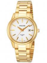 Pulsar PH7316X1