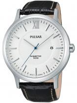 Pulsar PAR187X1 Kinetic