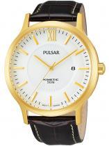 Pulsar PAR182X1 Kinetic