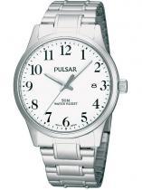 Pulsar PS9015X1
