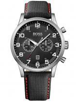 Hugo Boss 1512919 r
