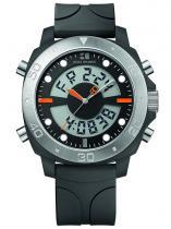 Hugo Boss 1512678