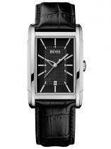 Hugo Boss 1512619