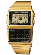 Casio DBC-611GE-1EF Collection