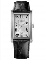 Hugo Boss 1512707