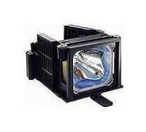 Acer EC.J0201.002