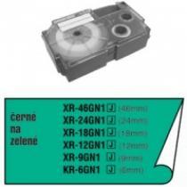 CASIO XR 24 GN1