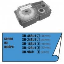 CASIO XR 9 BU1