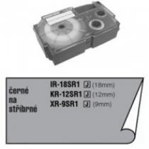 CASIO XR 9 SR1