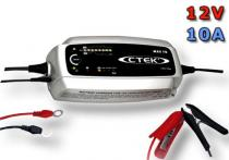 CTEK MXS 10, 12V, 10A