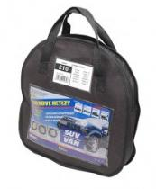BRILLANT SUV/VAN 380/115