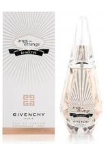 Givenchy Ange ou Étrange Le Secret EDP 100ml