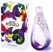 Kenzo Madly EDP 80ml