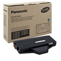 PANASONIC KX FAT390x toner KX MB15xx