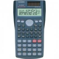 CASIO FX 85 MS
