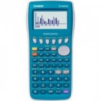 CASIO FX 7400 G II