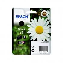 EPSON C13T18014010 INK T1801