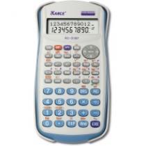 KARCE KC S187