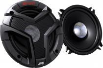 JVC CS V418 (4975769406522)