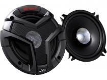JVC CS V518