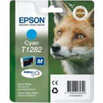 EPSON C13T12824011 INK T1282