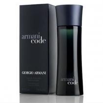Giorgio Armani Code EDT 125ml