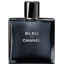 Chanel Bleu De Chanel EDT 50ml