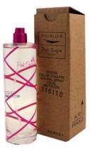 Aquolina Pink Sugar EDT 100ml Tester