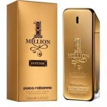 Paco Rabanne 1 Million Intense EDT 100ml