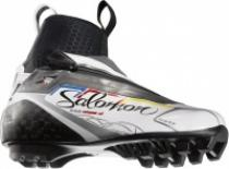 Salomon S-Lab vitane CL