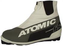 Atomic FITNESS FX50