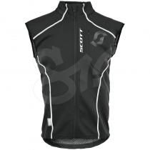 Scott Thermal Vest Protector