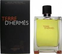 Hermes Terre D Hermes Parfum EDP 200ml