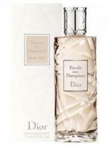 Christian Dior Escale aux Marquises EDT 125ml