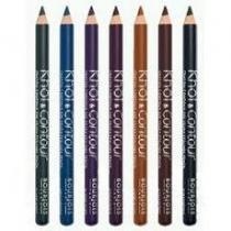 Bourjois Khol & Contour Eyeliner Pencil