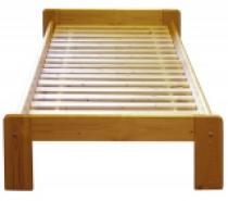 GaMi postel JAN 1 90x200 cm