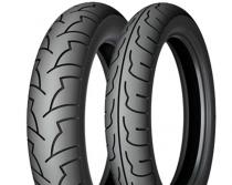 Michelin PILOT ACTIV 120/90 18 65 H