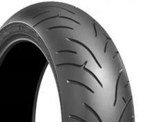 Bridgestone BT023R 160/70 R17 73 W