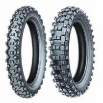 Michelin CROSS COMPETITION S12 XC 120/90 18