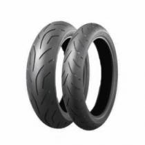 Bridgestone S20R 190/50 R17 73 W