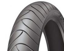 Michelin PILOT ROAD F 120/60 ZR17 55 W