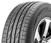 Bridgestone Dueler Sport H/P 255/50 R19 107 W