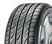 Pirelli P ZERO Nero 205/45 R17 88 W