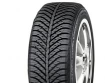 GoodYear VECTOR 4SEASONS 225/55 R17 101 V