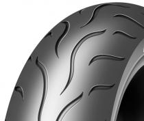 Dunlop SP MAX D208 120/70 ZR19 60 W