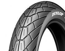 Dunlop F20 110/90 18 61 V