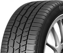 Continental ContiWinterContact TS 830P 235/35 R19 91 W